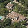 Vila lui Sharon Stone din Beverly Hills scoasă la vânzare pentru 7,5 milioane dolari