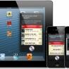 Apple iOS 6 – ghid de utilizare pentru cele mai noi 200 de aplicații