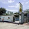 Vila lui Bruce Lee din Hong Kong este scoasă la vânzare pentru 23 de milioane de dolari