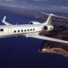 Gulfstream G650 se vinde ca pâinea caldă la 64,5 milioane dolari