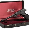 "Pistolul Walther a lui Sean Connery din ""From Russia With Love"" valorează 150.000 de lire sterline"