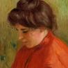"""Picturi de Renoir, Potthast și Grandma Moses în centrul atenției la licitația """"American & European Art"""""""