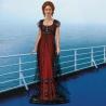 Rochia lui Kate Winslet din Titanic valorează 300.000 de dolari