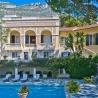 """Vilă în stil """"Belle Epoque"""" de pe Coasta de Azur, de vânzare la 33,5 milioane dolari"""
