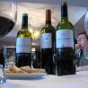 Vinul din pivnița restaurantului elBulli se va vinde prin licitație de Sotheby