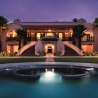 Dorado Beach – primul hotel Ritz-Carlton discret din America