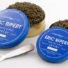 Eric Ripert, bucătar-șef francez celebru, lansează propria linie de caviar extravagant