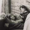 Fotografii nevăzute ale prințesei Diana din adolescență se vând prin licitație