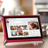 Tableta QOOQ Kitchen lansată în SUA