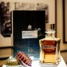 Whiskey în ediție limitată inspirat de Jenson Button