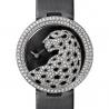 """Cartier a lansat colecția de ceasuri """"Les Heures Fabuleuses"""" la SIHH 2013"""