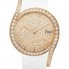 Piaget a prezentat la SIHH 2013 câteva modele de ceasuri de excepție