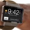 Apple pregătește în 2013 lansarea lui iWatch: iWatch mai important decât succesorul lui iPhone 5?