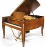 Un pian Ruhlmann foarte rar valorează 600.000 dolari la Sotheby's