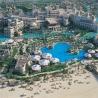 """Hotelul """"Al Qasr"""", un hotel de lux de 5 stele în inima staţiunii Jumeriah, Dubai"""