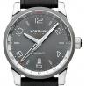 Ceasurile TimeWalker Montblanc au fost lansate la SIHH 2013