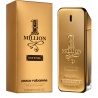 1 Million Intense – noul parfum Paco Rabanne