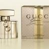 Parfumul Gucci Première, simbolul eleganței și feminității, cadoul perfect de Sf. Valetin