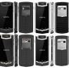 Vertu Ti, primul telefon cu android al brandului
