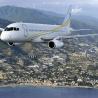 Avionul cu reacție Airbus ACJ319 redefinește conceptul de lux