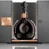Cognac Remy Martin Louis XIII Rare Cask 42,6 – combinație unică de arome