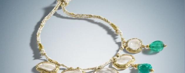 Cinci obiecte regale de colecție vândute în 2012 prin licitație