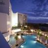 """Stațiunea """"Le Blanc Spa"""" – lux, all-inclusive, interzis copiilor – o bucată de rai în Cancun"""