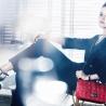 Mila Kunis, noua imagine a brandului Dior